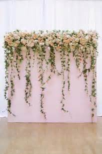 Forest Chandelier Buy 25 Best Ideas About Wedding Backdrops On Pinterest Diy
