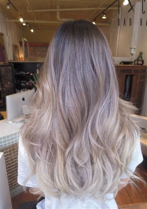 beige hair color beige hair color ombre www pixshark images