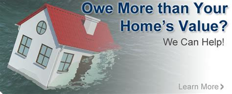home affordable refinance plan help for homeowners making home affordable refinance program