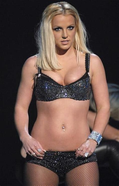 celebrity c section scars 1000 images about jamie lynn spears on pinterest places