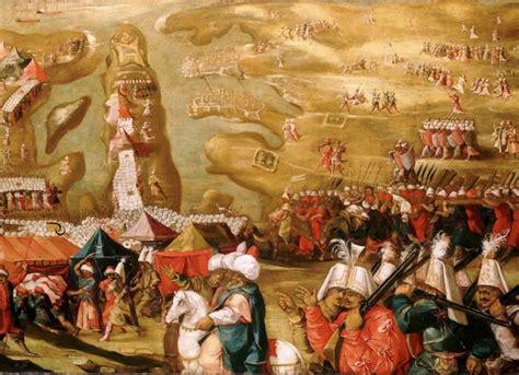 caida imperio otomano estambul la ciudad que renaci 243 tras la ca 237 da imperio