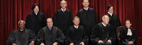 corte suprema usa corte suprema usa parte l anno giudiziario decider 224 su