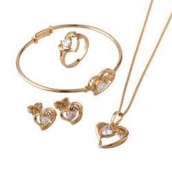Silver Jewels Sarah Set Fashion » Home Design 2017