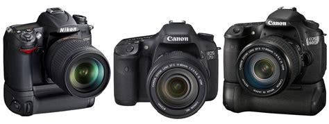 best cameras for photography canon eos 60d nikon nikon d7000 vs canon 60d vs canon 7d