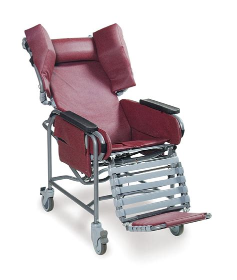 Broda Chair Cost by Global Products Portable Equipment