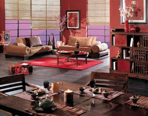 japanese room decor modern day living room decor ideas decozilla