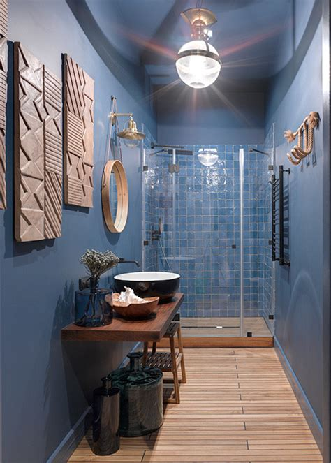 idee per piastrellare un bagno realizzare un bagno di giacomo pavimenti sas