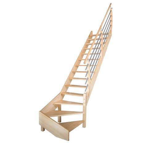 Escalier Quart Tournant Gauche 6822 by 46 Ides Dimages De Escalier Quart Tournant Brico Depot