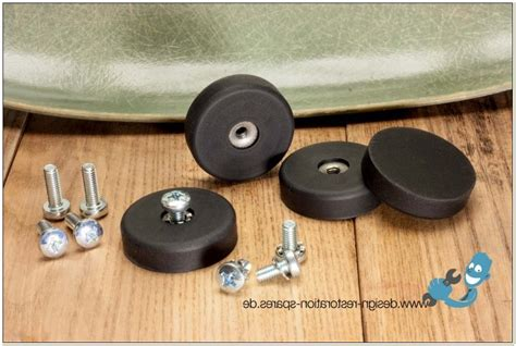 Eames Chair Shock Mounts by Eames Side Chair Shock Mounts Chairs Home Decorating