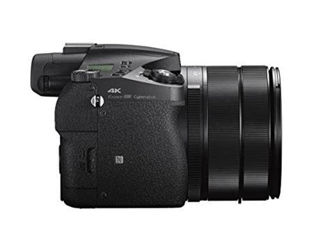 Kamera Sony Cybershot 10 1 Mp sony dsc rx10m4 premium bridge kamera 20 1 megapixel 25