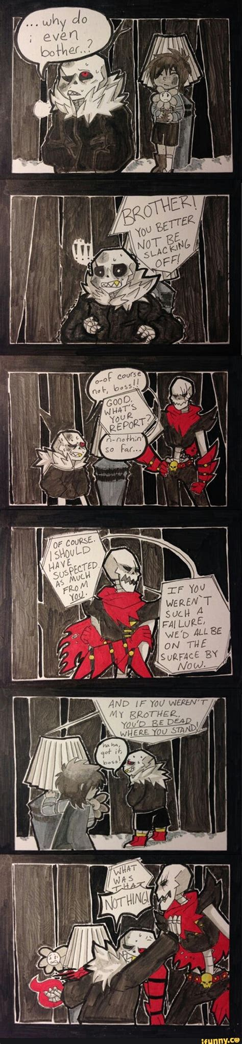 79 best undertale images on videogames fan and frisk 184 best images about underfell on the