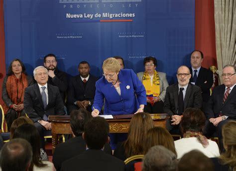 an debate hoy proyecto de ley de bono de alimentacin para proyecto de ley de migraciones los puntos que encender 225 n