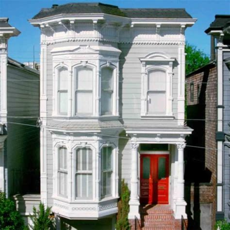 House Creator full house creator buys full house house vulture