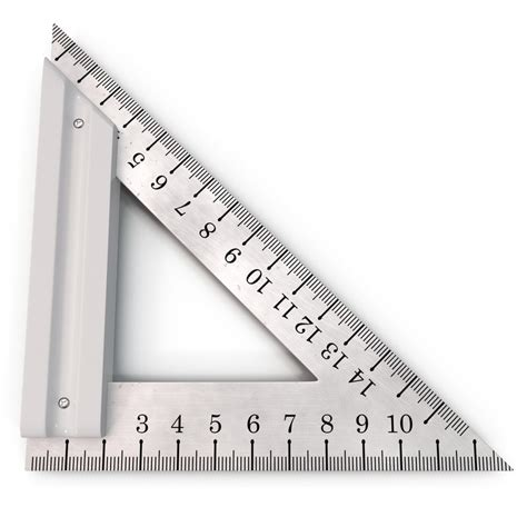 printable geometric ruler max steel triangle ruler