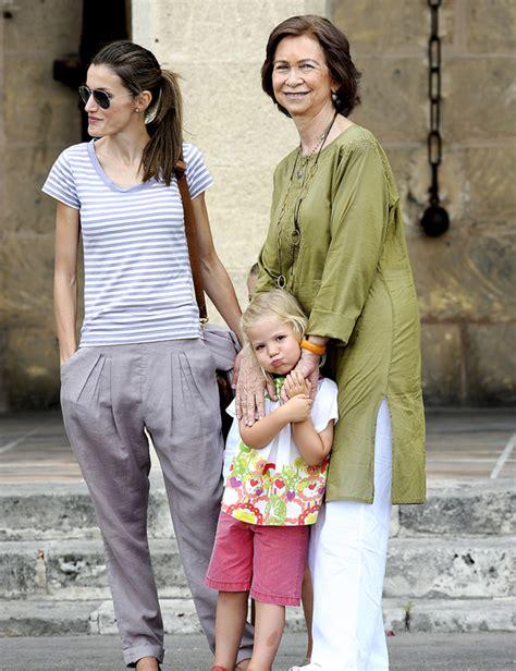 las mujeres de la realeza con mas estilo soyactitud las mujeres de la realeza espa 241 ola estilos de vida