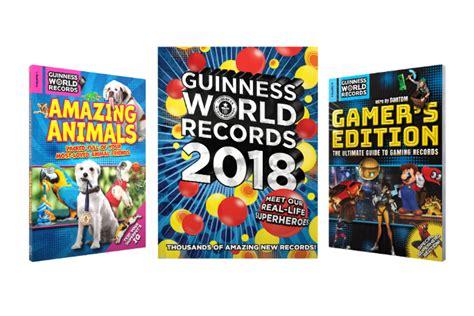 guinness world records 2018 edition books ein 84 j 228 hriger bodybuilder bahnt sich seinen weg in das