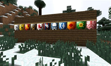 best mod for game of thrones the best game of thrones mod collection for minecraft