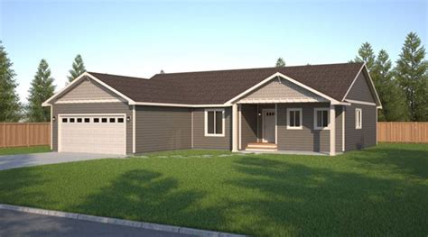 Rambler Homes | rambler house plans joy studio design gallery best design