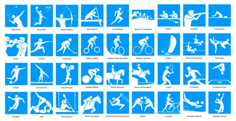 wann sind die olympischen winterspiele mediadesign май 2012
