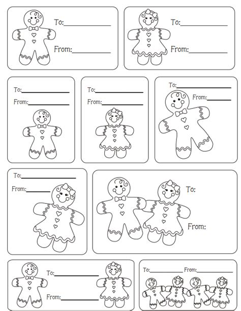 printable christmas cards kindergarten christmas cards coloring page crafts and worksheets for