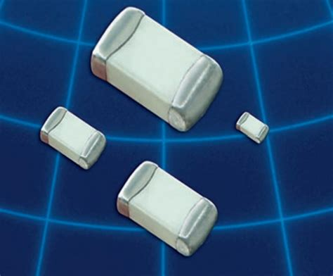 multilayer ceramic capacitor voltage rating emea low voltage multilayer chip ceramic capacitors market 2017 research report product type
