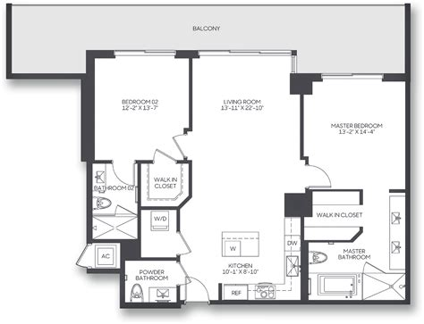 panther hall floor plan 100 panther hall floor plan brickell city centre