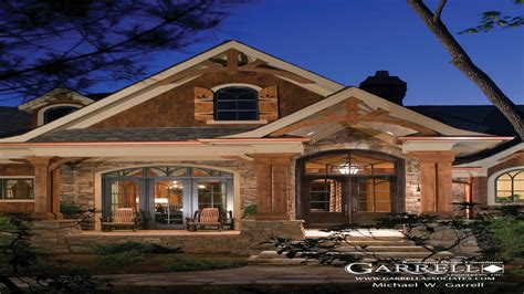 cottage house plans cottage style house plans with front porch cottage