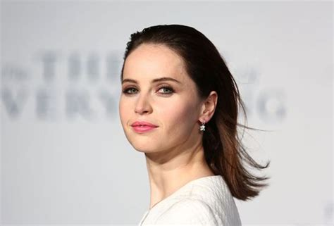 who is actress who plays jane in the geico stephen hawking and eddie redmayne attend the theory of