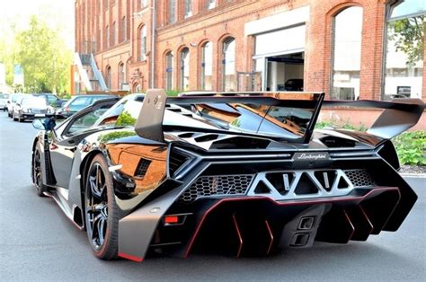 Lamborghini Price In India Meeting The Prince Of Supercar 2015 Lamborghini Veneno