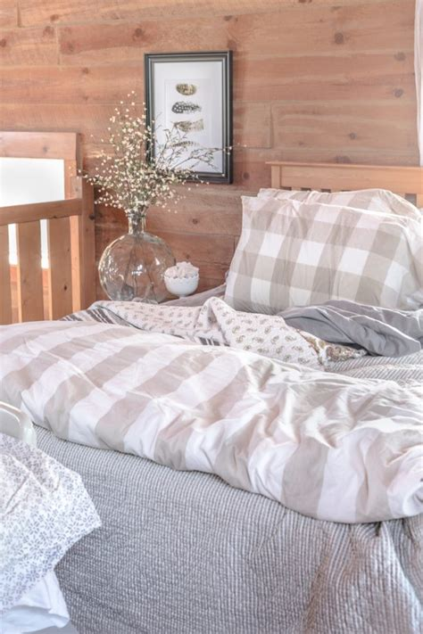 farmhouse bedding farmhouse bedding 28 images farmhouse style furniture bedding and decor french