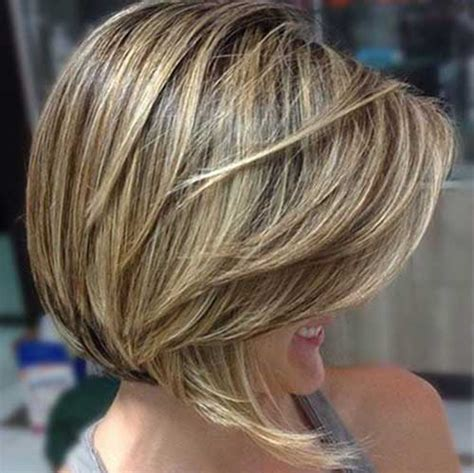 highlights in very short hair the new trends in hair highlights long hairstyles