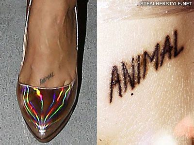 kesha tattoos best 25 kesha tattoos ideas on henna tattoos
