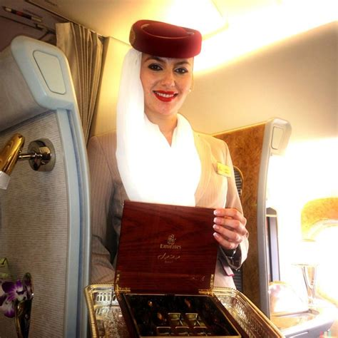 emirates stewardess 28 best images about keila on pinterest future jobs