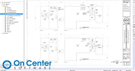 builder cost estimator house plans 7 free construction estimating software products