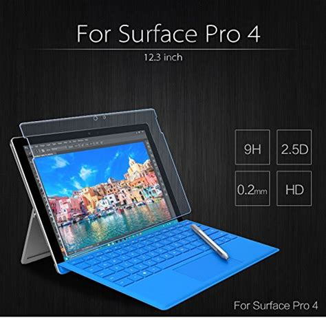 Microsoft Surface Pro 2 Malaysia microsoft surface pro 4 agc 0 2mm tem end 1 4 2018 5 32 pm