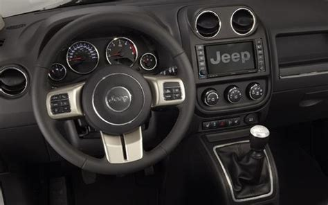 autotest jeep compass  crd limited wd  pk topgear