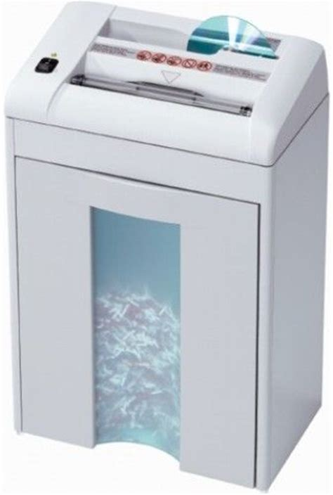 personal paper shredders mbm 2270sc personal strip cut paper shredder