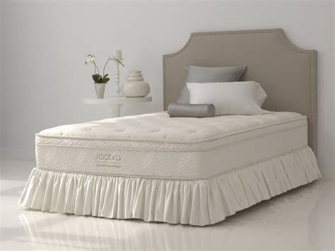 Saatva Mattresses by Saatva Mattress Reviews Goodbed