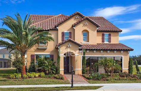 compro casa casas para comprar em orlando fl 243 rida de 4 a 8