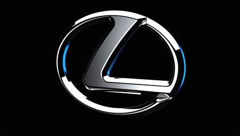 lexus logo wallpaper lexus logo wallpaper wallpapersafari