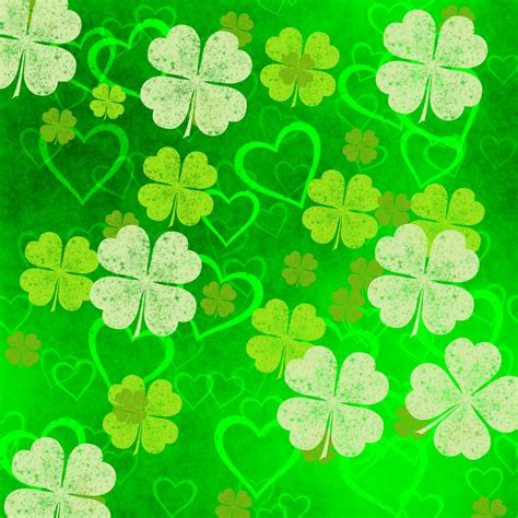 st patricks day backgrounds st s day background free stock photo