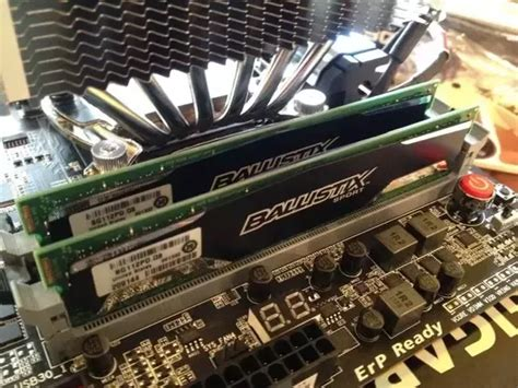 which ddr3 ram is best what the best ddr3 ram quora