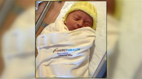 baby dies in crib 3 day baby dies from apparent bite news weather