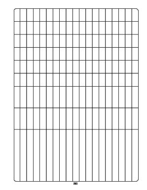 printable blank charts graphs blank graph print fill online printable fillable