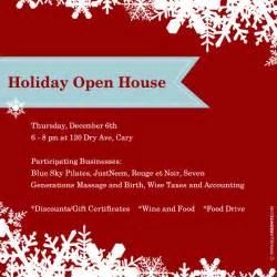 open house invitation template themesflip com