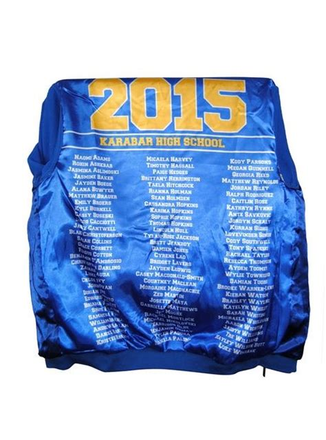 buy kingsgrove north high schools from exodus wear and 227 best images about cool jacket linings on pinterest
