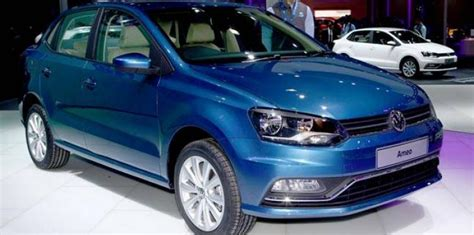 volkswagen target market volkswagen ameo will target tier ii and iii markets in india