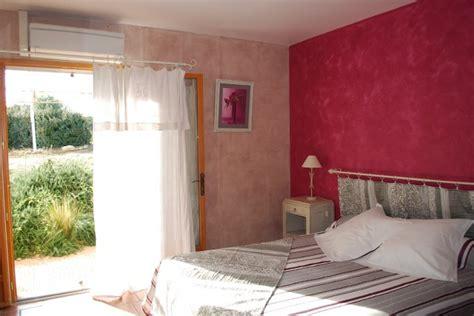 chambre d hote pyrenee orientale du sabartes chambre d h 244 te 224 trouillas pyrenees