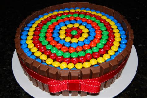 the best cake top 10 recipes and designs of kit cakes