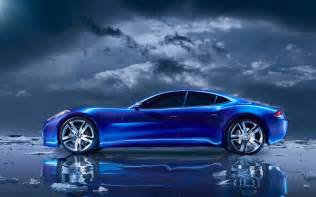 new wallpapers of cars new cars used cars car reviews cool cars wallpapers
